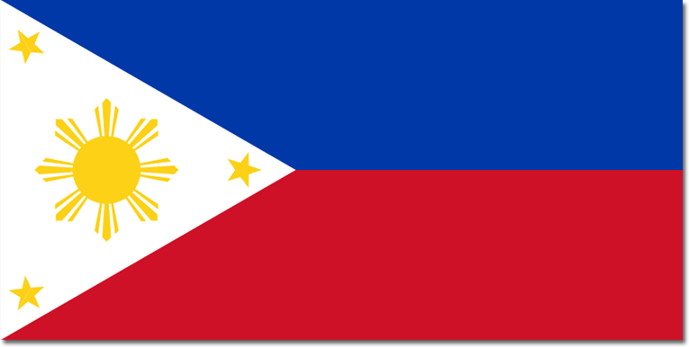 Philippines Missions